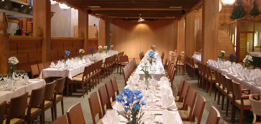 finland_lapland_levi_levitunturi-spa-hotel_taika-restaurant.jpg